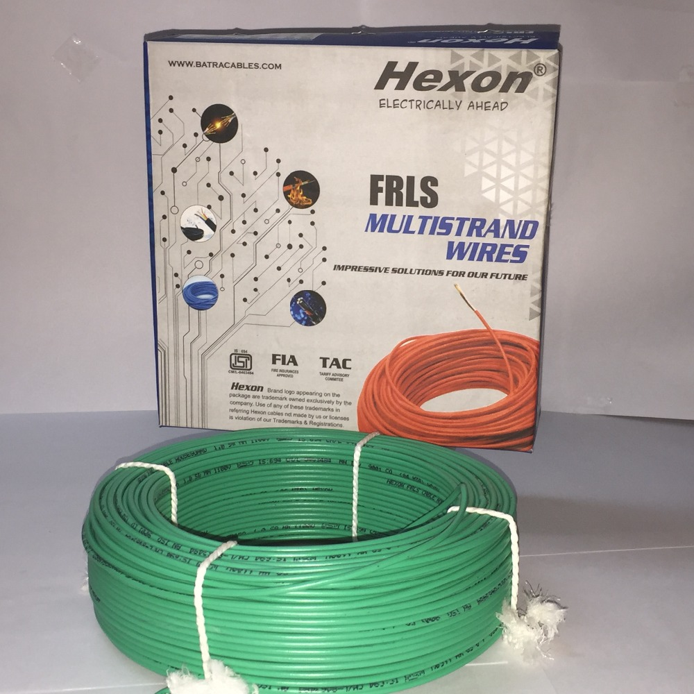 India Copper Pvc Wire Wholesale Alibaba House Wiring Strategy