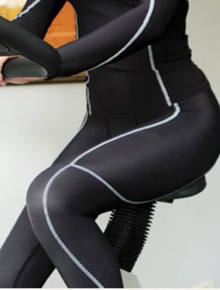 Lycra lycra spandex elastane sex