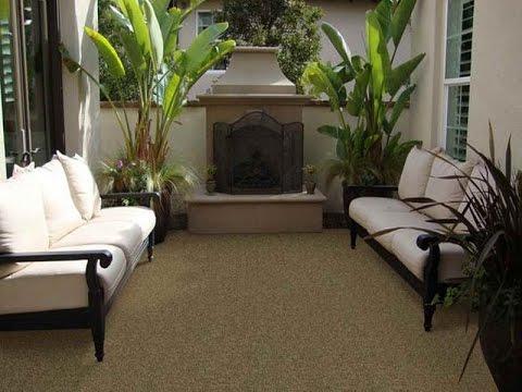 Indoor Outdoor Carpet | Indoor Outdoor Carpeting Home Depot