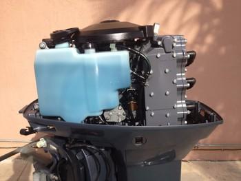 used yamaha 70 hp 4 stroke outboard motor engine buy