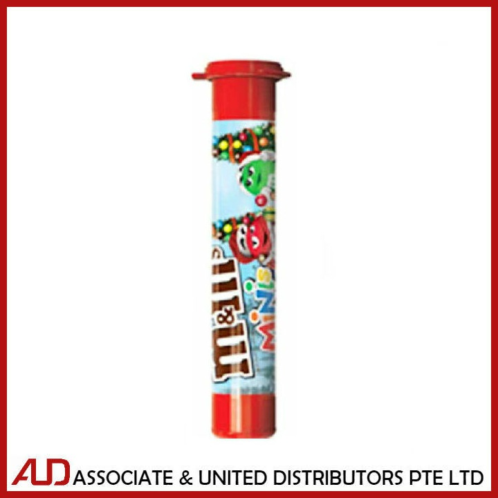tube chocolate tube chocolate suppliers and at alibabacom