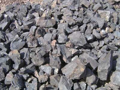 Image result for Manganese Ore