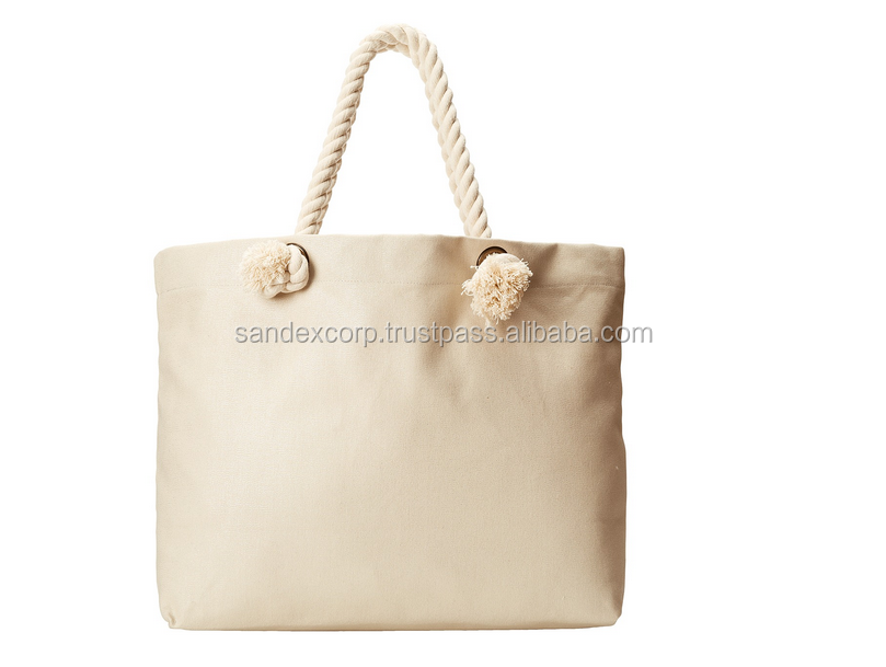 Beach Bags Philippines, Beach Bags Philippines Suppliers and ...
