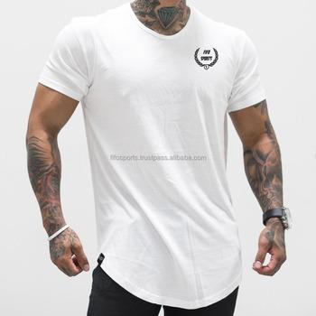 Cheap T Shirts For Men Custom Shirt