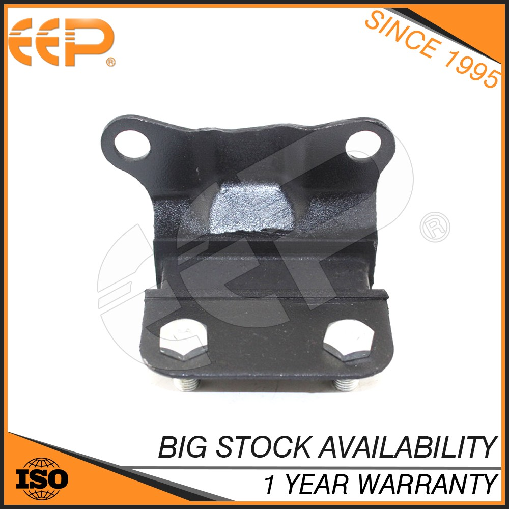Transmission Mounting Front Engine Mount for MAZDA CAPELLA 626GE GA2E-39-100A