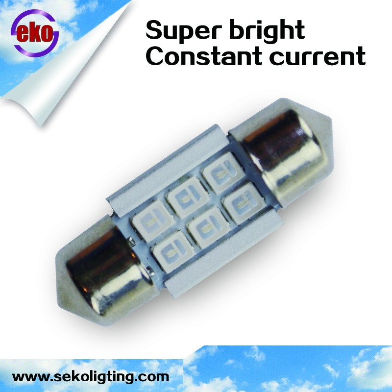 No Polarity 2835 Smd Led 12v Signal Light - Buy Signal ...