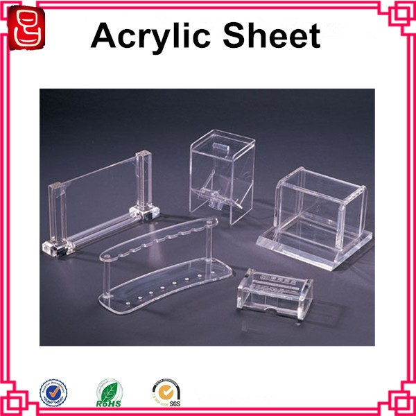 price acrylic plastic sheet 2mm acrylic sheet buy 2mm acrylic sheet acrylic plastic sheet. Black Bedroom Furniture Sets. Home Design Ideas
