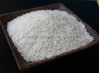 Medium Grain Rice 5% Broken - High Quality