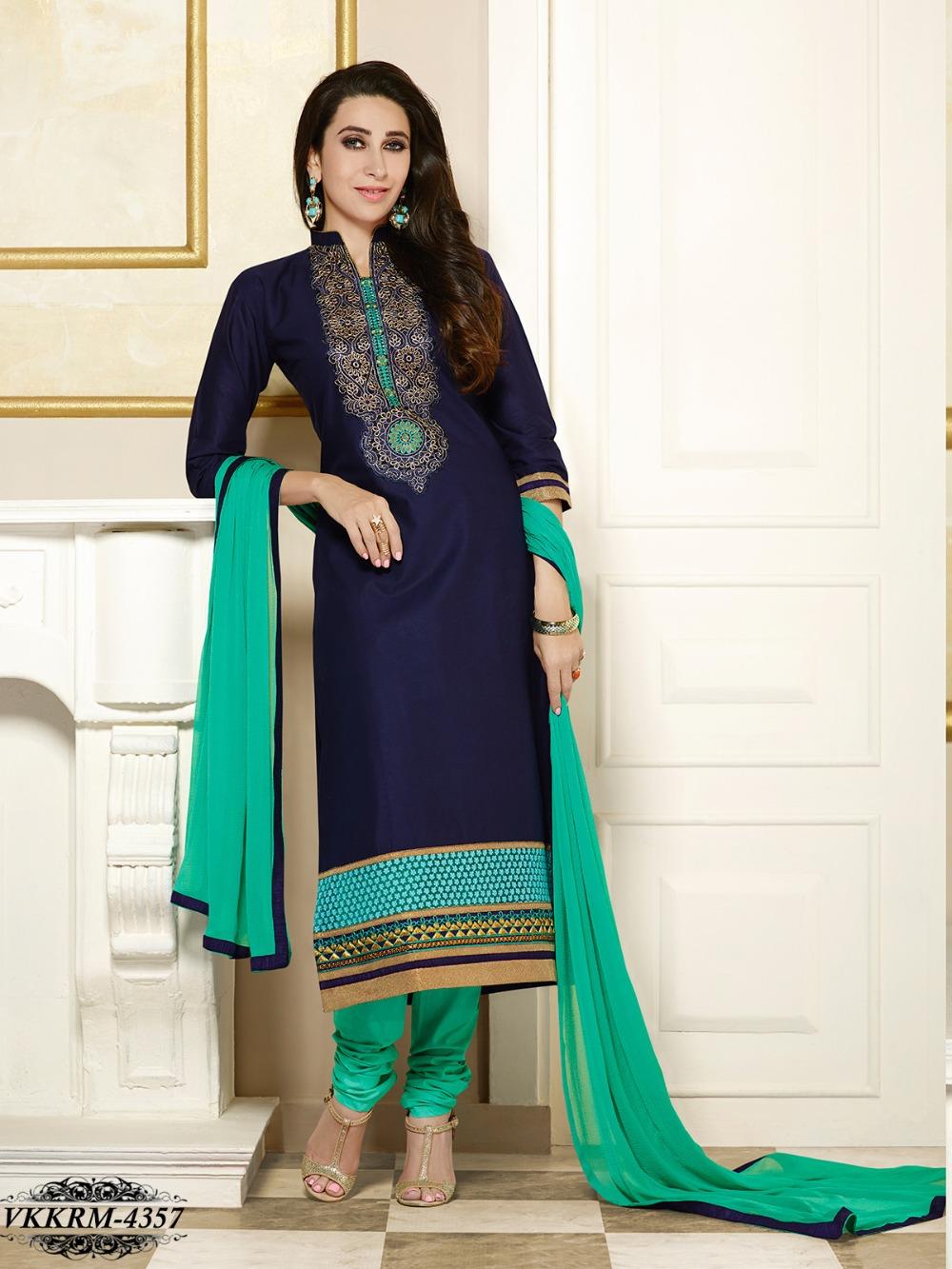 All Type Of Indian Pakistani Heavy Designer Saree,Salwar Kmaeez ...