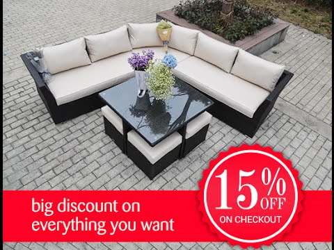 cheap best outdoor sofa find best outdoor sofa deals on line at