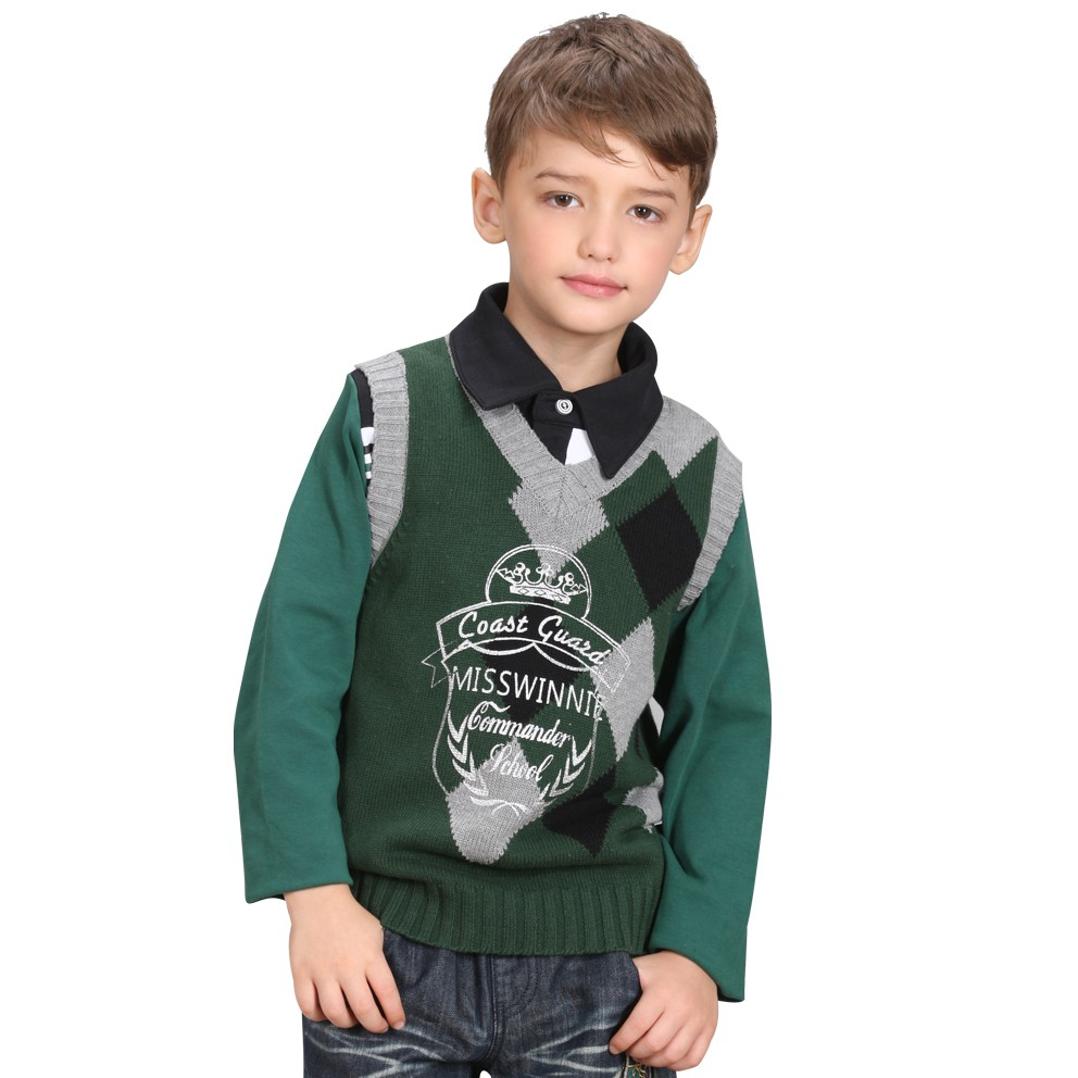 Casual custom printing long sleeve t-shirt boys t shirt polo t shirt