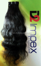 sunburst hair,extension hair pony tails drop ship