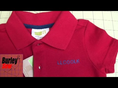 Cheap Embroider Logo On Polo Shirt Find Embroider Logo On Polo