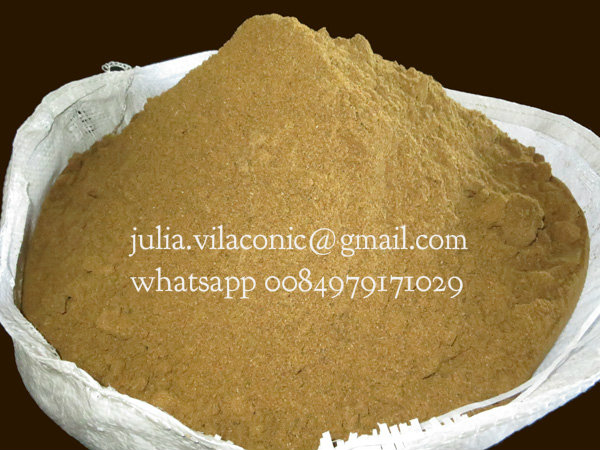 Fish Meal of Pangasius - animal feed . Email : julia.vilaconic@gmail.com whatsapp 0084979171029