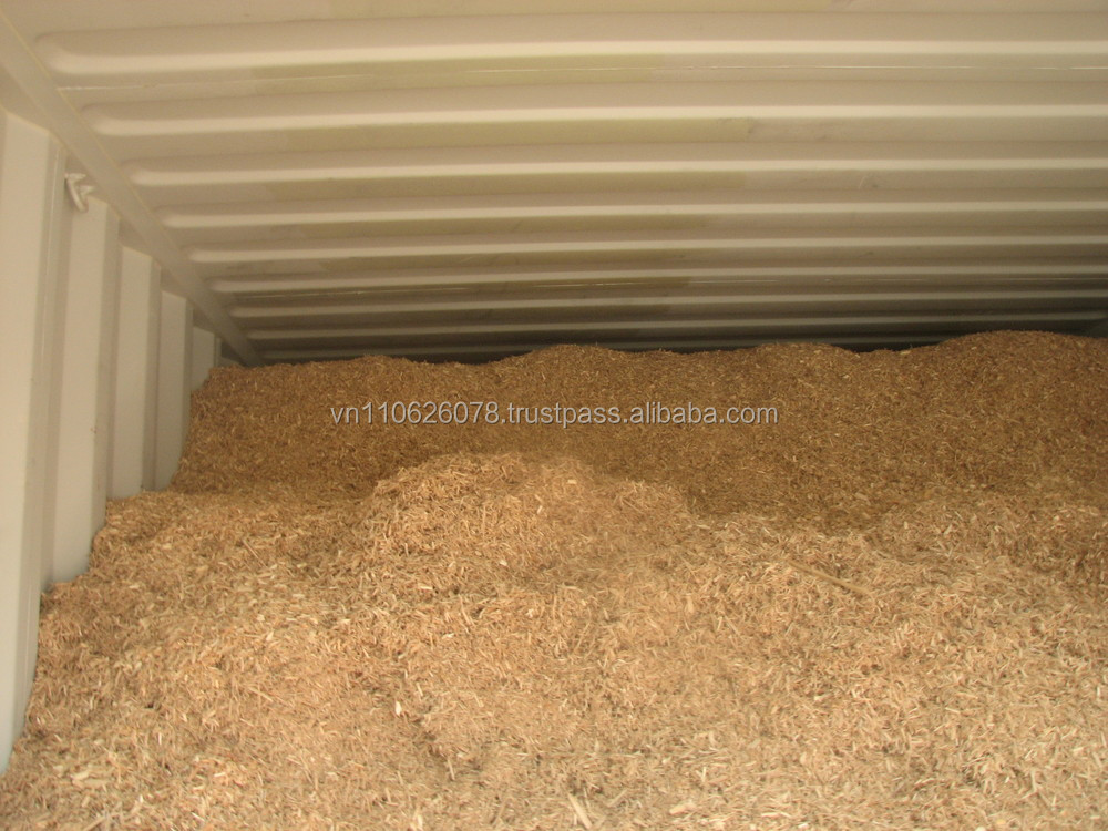 Eucalyptus,Pine,Acacia,Rubber Wood Chips For Paper Pulp,Mdf,Pb ...