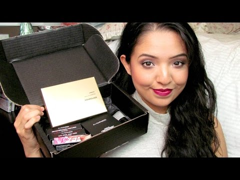 BEAUTY HAUL | MAC, Sephora, Cosmetic Outlet Store ? Cherie Jo