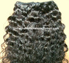 Wholesale Heavy Quality Curly Hair Exporter
