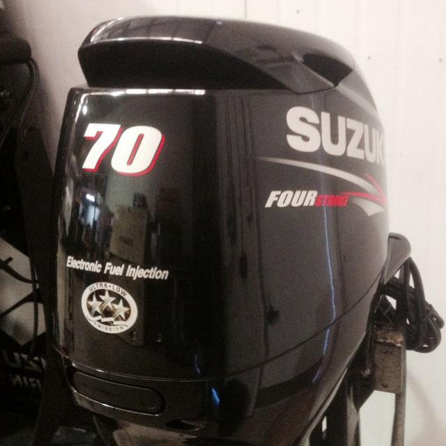 suzuki outboard motor 4 stroke-source quality suzuki outboard
