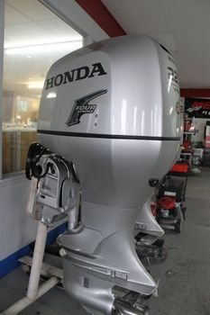 Affordable Price For Used New Honda 225hp Outboards Motors