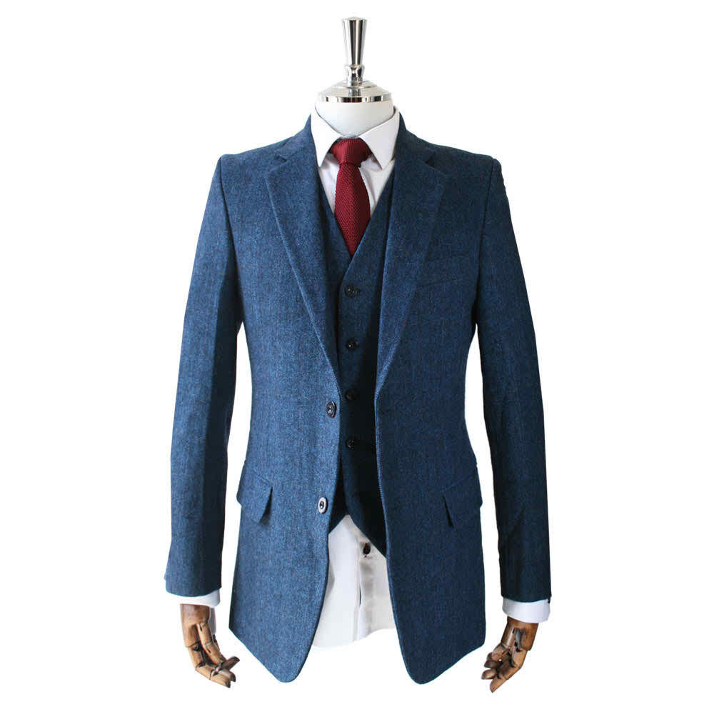 Bangladesh Tailors Suit, Bangladesh Tailors Suit Manufacturers and ...