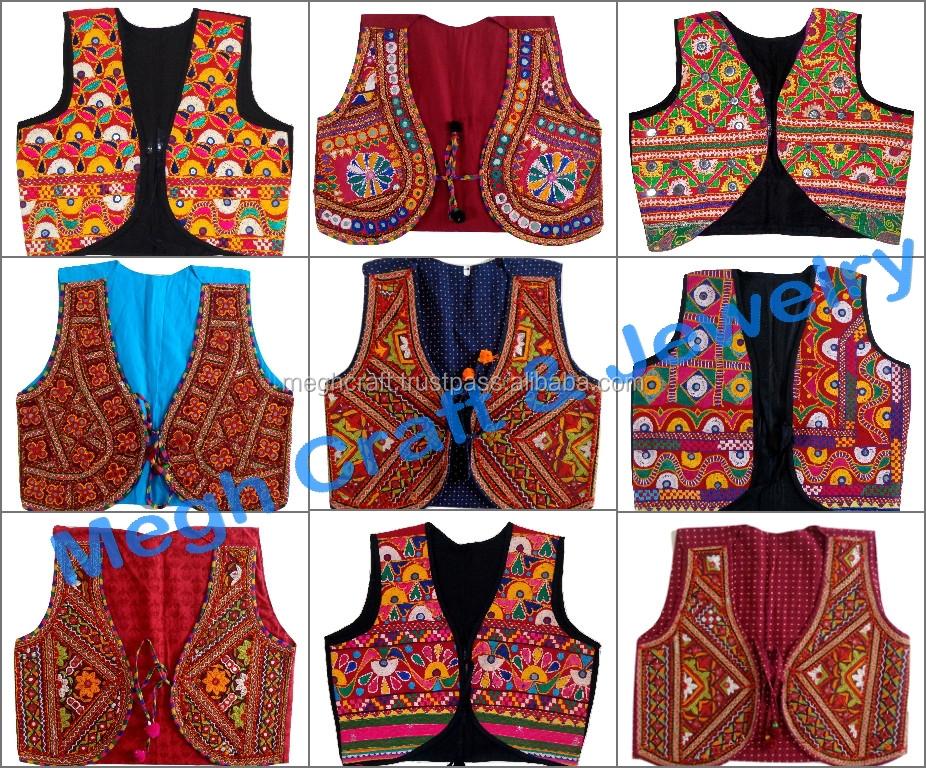 Blue clour cut work blouse. sareeblouse saree indianwear indianwedding  womensclothing bridal bridalwear bridalblouse blouse intricate