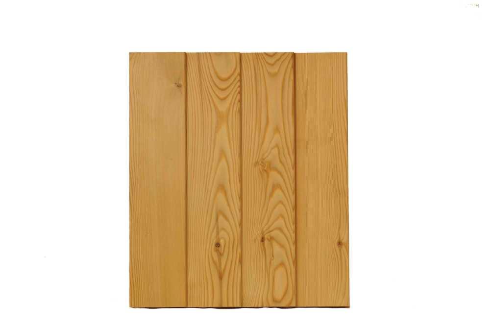 madera para paredes interior y exterior