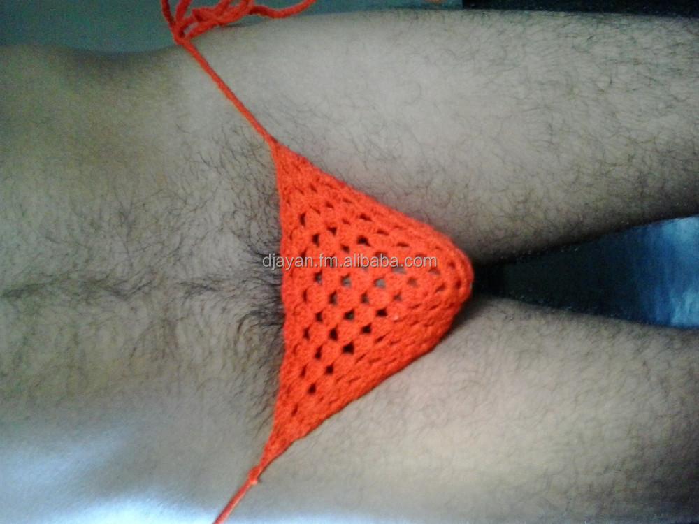Sri lankan pantie sexy girl nude