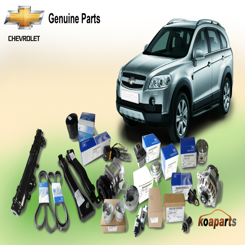 Chevrolet parts chevrolet parts suppliers and manufacturers at alibaba com