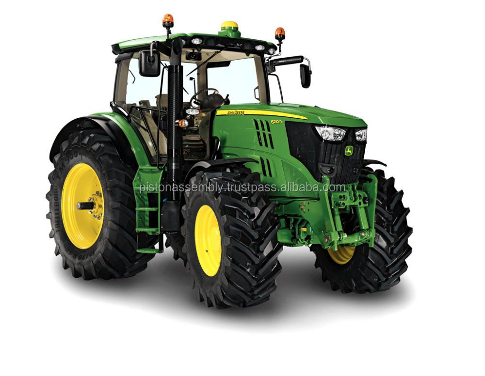 John Deere Tractor Engine Parts Buy