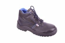 3f3b346c7 مصادر شركات تصنيع عمان الأحذية وعمان الأحذية في Alibaba.com