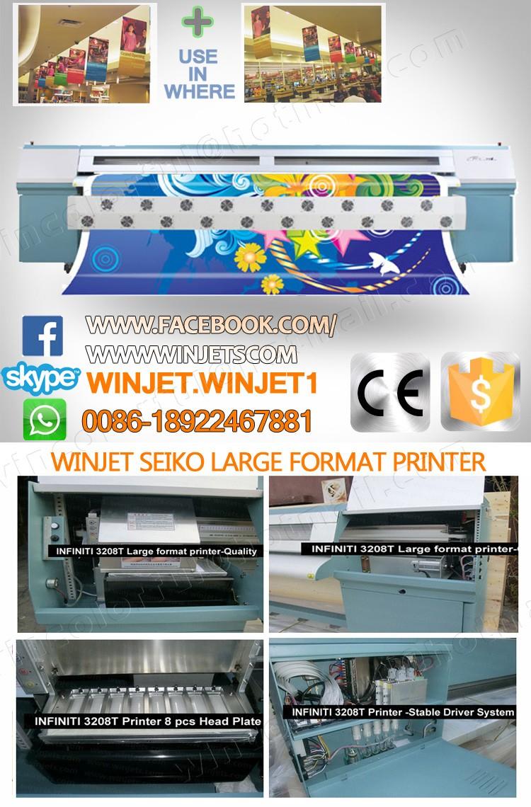 Flex Printing Machine Price In India 510 35pl Printhead Machine ...