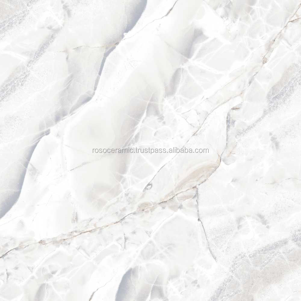 Pictures of marble floor tiles pictures of marble floor tiles pictures of marble floor tiles pictures of marble floor tiles suppliers and manufacturers at alibaba dailygadgetfo Images