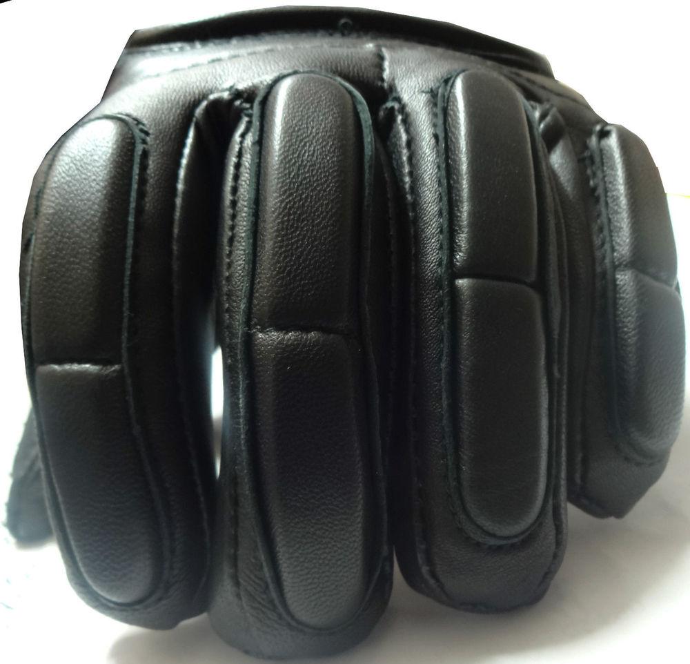 Motorcycle gloves made in pakistan - Padded Leather Motorbike Gloves Thermal Waterproof Motorcycle Glove