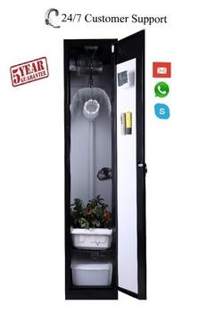 smart la culture en intrieur lumire kit waterfarm placard grow culture hydroponique box bonsa croissance box