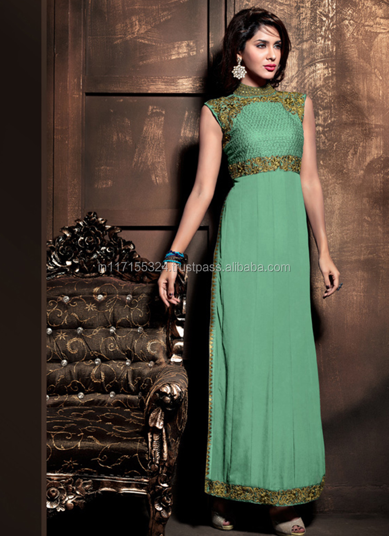 b5fcd16c3a6 Pakistan straight long salwar kameez - Salwar kameez latest design - Salwar  kameez designs for stitching