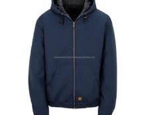 Printed Sweatshirts manufacturers, Printed Sweatshirts Suppliers, Printed Sweatshirts Factorries, Printed Sweatshirts Exporters