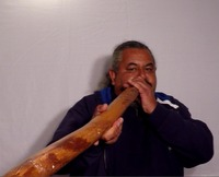 Learn to Play The Didgeridoo - Online Course