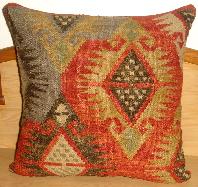 Pleasing Handmade Pillow Kilim Chair Cushion Cover Buy Indian Decor Floor Cushions Kilim Chair Cushion Kilim Floor Cushions Product On Alibaba Com Download Free Architecture Designs Rallybritishbridgeorg