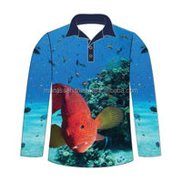 Sublimation T Shirts With Your Own Design