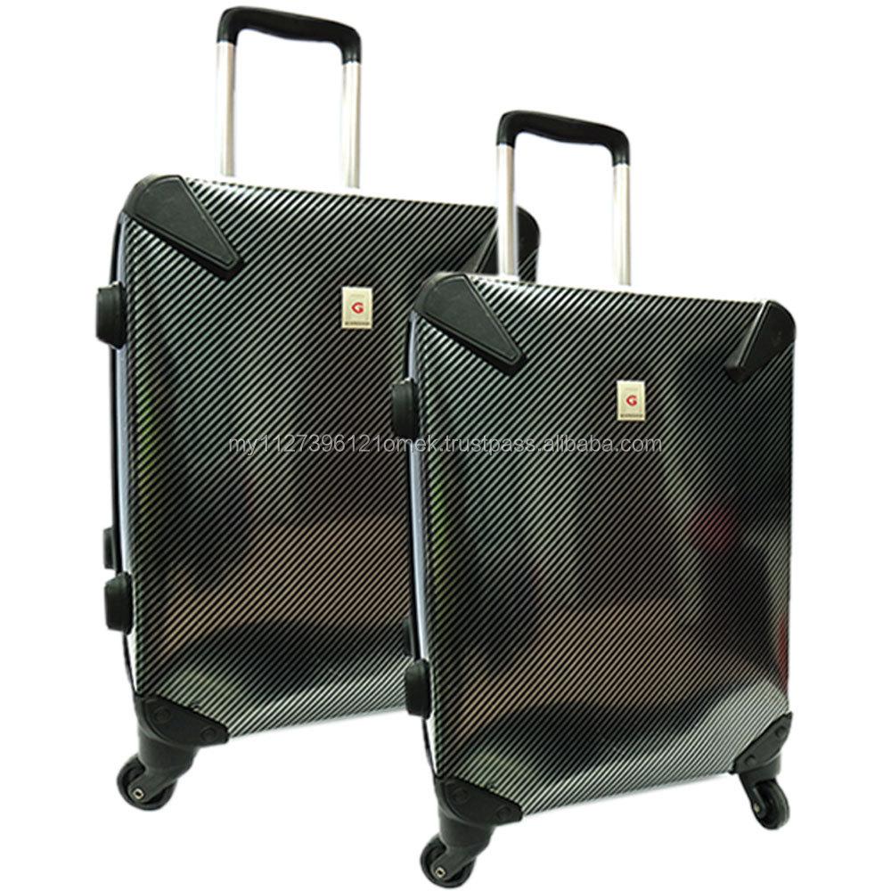 koffer 100 polycarbonat