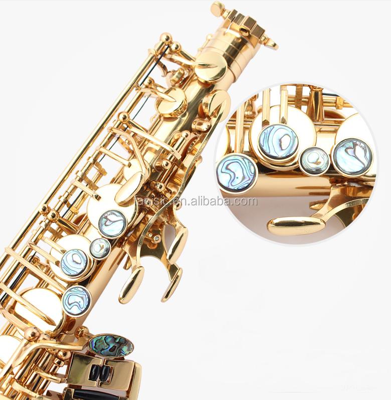 Good Quality Chinese Alto Saxophone Oem - Buy Good Quality Alto ...