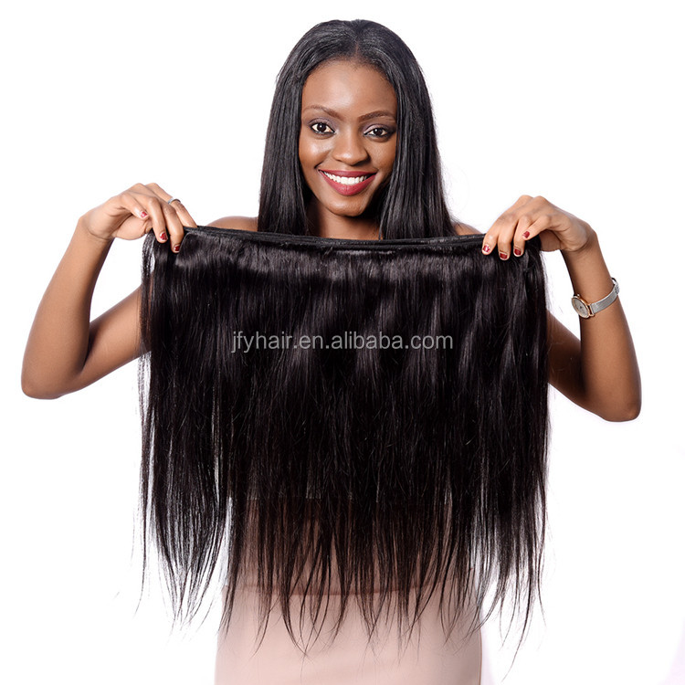 Phenomenal Wholesale Free Shipping Brazilian Hair 3 Bundles Latest Hair Hairstyles For Women Draintrainus