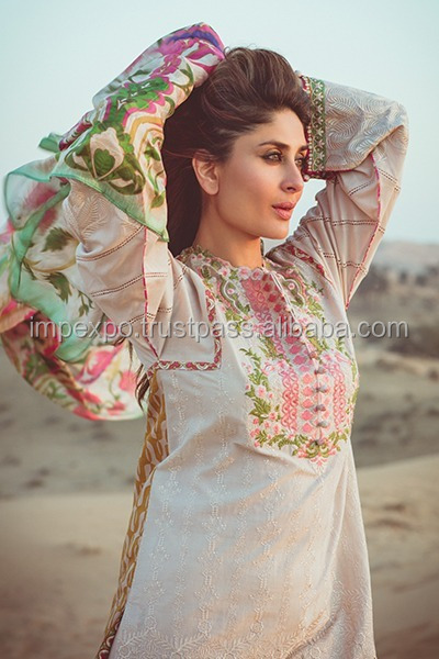 db8c68e01c Fraz Mnan, Sana Safinaz, Khaadi , Gul Ahmed Designer Replica Lawn
