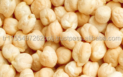 Selling good quality food Grade..... Turkey,russian and Ukrainian chickpeas