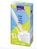 HIGH QUALITY LAURA Long Life UHT Milk Semi skimmed