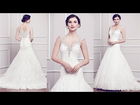 Sexy Wedding Dresses | Cheap Wedding Gowns | Designer Wedding Gowns | Wedding Dress | WD63