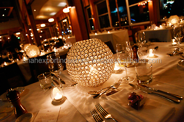 Wedding centerpieces wedding centerpieces suppliers and wedding centerpieces wedding centerpieces suppliers and manufacturers at alibaba junglespirit Images