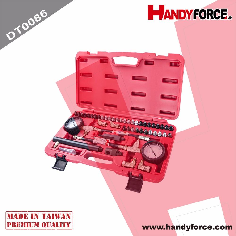 Brake And Clutch Master Cylinder Pressure Tester Kit - Buy Auto Repair  Tools,Brake And Clutch Master Cylinder Pressure Tester Kit,Diagnostic  Service
