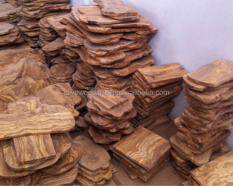 olive wood chopping board  buy wood chopping board,chopping board, Kitchen design