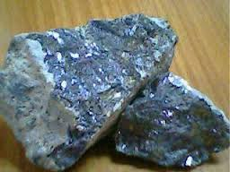 cheap price high quality Lead Ore for sale ,lead ore concentrate for sale,celestite ore